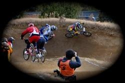 JOSF2014 OPENING RACE(緑山1月定期戦)VOL1:BMXエリート決勝 動画あり_b0065730_1910290.jpg