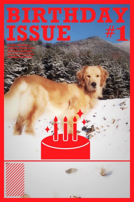 HAPPY BIRTHDAY TO KYU!!_d0161933_2359671.jpg