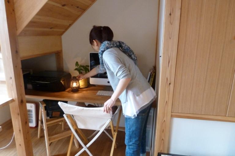 横浜市泉区の家☆家族写真の撮影でした_c0152341_9463850.jpg