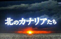 映画って…_a0272042_21154242.jpg