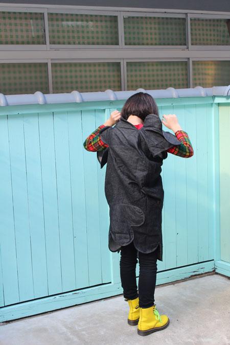 NOZOMI ISHIGURO HAUTE COUTURE 2014 SS_a0262845_17122961.jpg