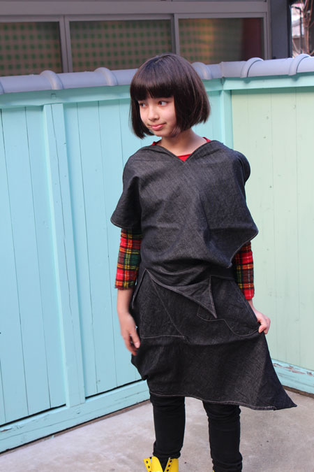 NOZOMI ISHIGURO HAUTE COUTURE 2014 SS_a0262845_17162378.jpg