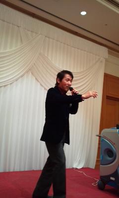 新富会関東支部新年会_d0051146_20472670.jpg