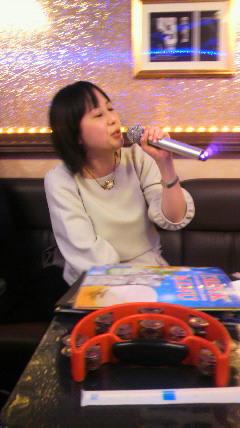 新富会パート2_d0051146_2126615.jpg