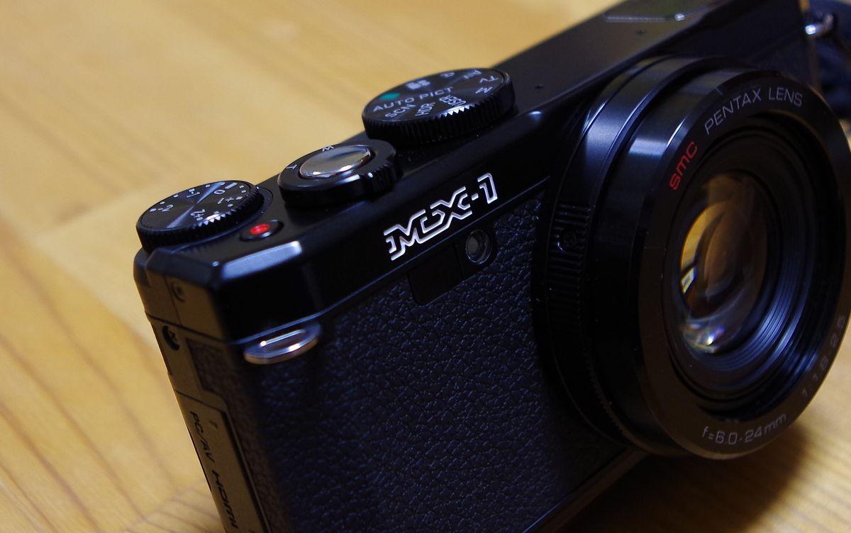 b0310751_19495602.jpg