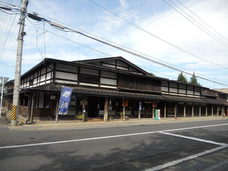 弘前市を観光_c0112559_100149.jpg