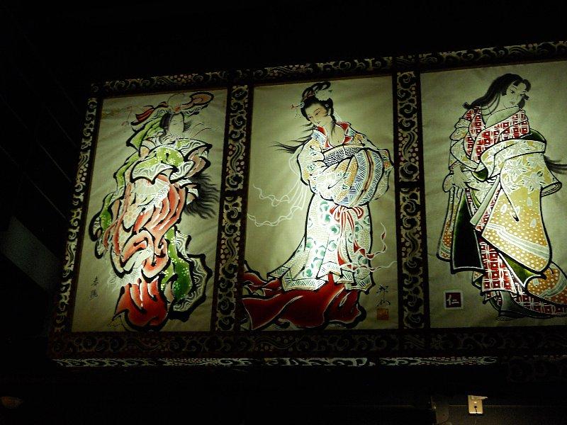 弘前市を観光_c0112559_1013515.jpg