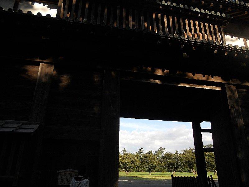 弘前市を観光_c0112559_9553041.jpg