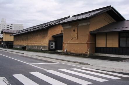 弘前市を観光_c0112559_9594916.jpg