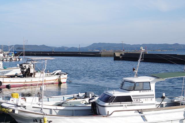 熊本県天草下島へ釣りに行く_a0278866_21462884.jpg