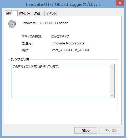 f0004270_21410088.jpg