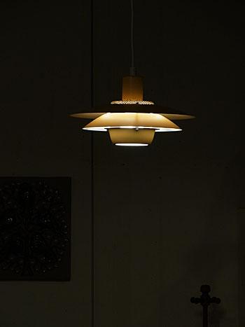 pendant lamp_c0139773_17483215.jpg