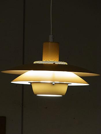 pendant lamp_c0139773_17484372.jpg
