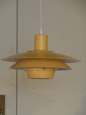 pendant lamp_c0139773_17485861.jpg