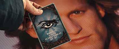 『Now You See Me』はイルミナティ娯楽産業についての映画か? By VC_c0139575_1315035.jpg