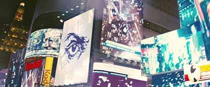 『Now You See Me』はイルミナティ娯楽産業についての映画か? By VC_c0139575_137759.jpg