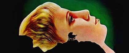 ロマン・ポランスキーの『ローズマリーの赤ちゃん』とハリウッドの暗黒面 by VC 抜粋_c0139575_17523226.jpg