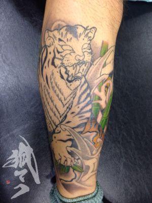 tattoo_e0261276_2327137.jpg
