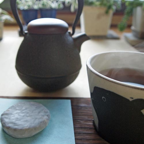 今日のお茶_a0224382_1332351.jpg