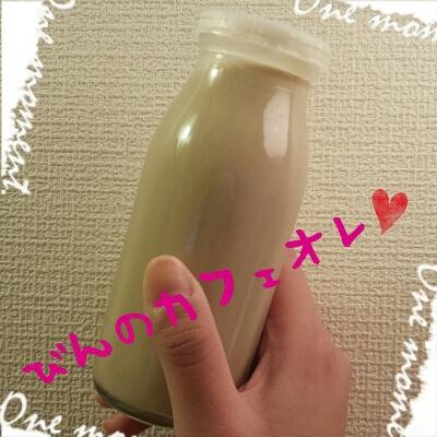 BCオープン☆_e0249582_1940455.jpg