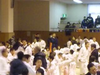 宇佐市少年柔道大会_b0172494_8231299.jpg
