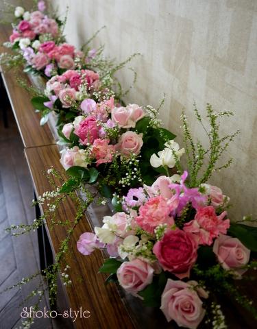 春の香り_a0135999_2104470.jpg