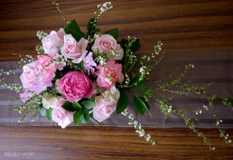 春の香り_a0135999_21154316.jpg