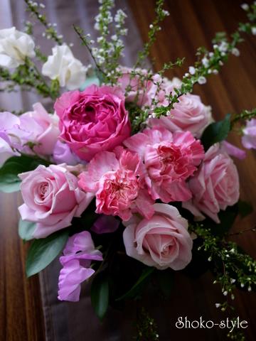 春の香り_a0135999_21171348.jpg