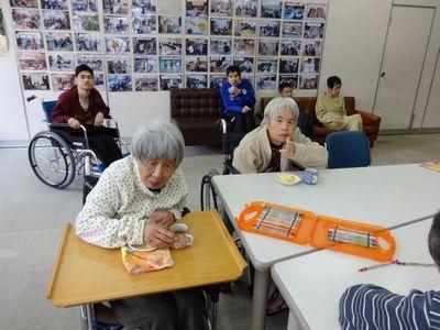 1/26 喫茶_a0154110_1022990.jpg