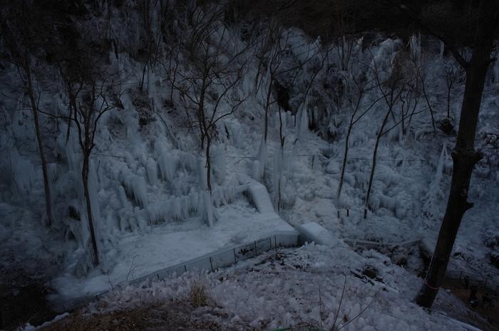 氷の世界_e0276411_1824752.jpg