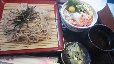 鎌倉の大仏_e0160626_18205793.jpg