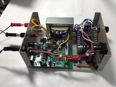 調光型 ELインバーター その後_c0061727_964030.jpg