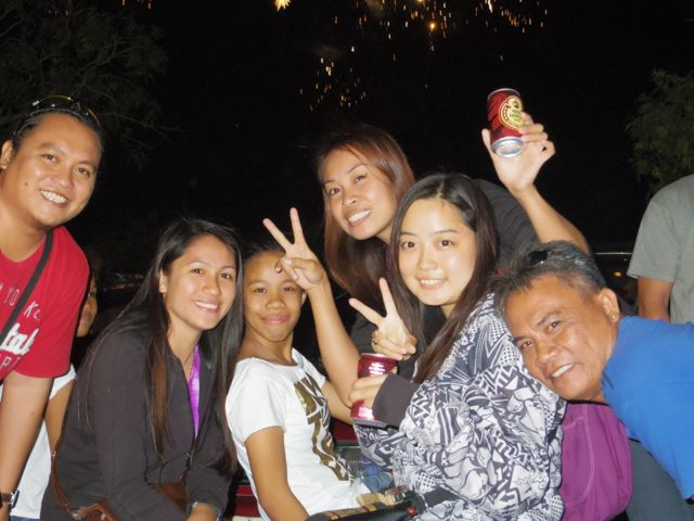 Dinagyang Festival!!!_d0146933_13211218.jpg