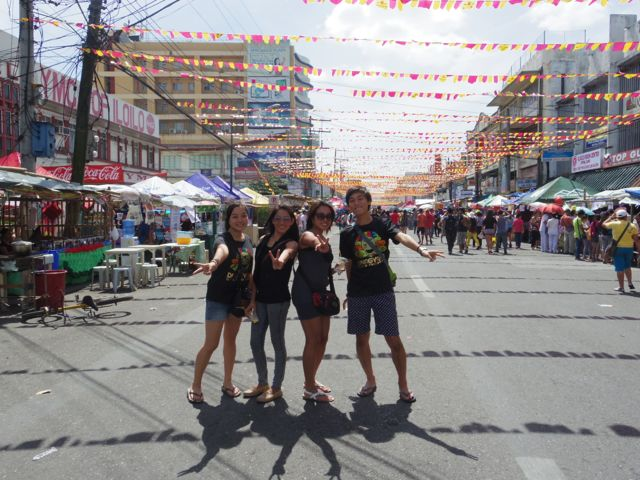 Dinagyang Festival!!!_d0146933_13213732.jpg