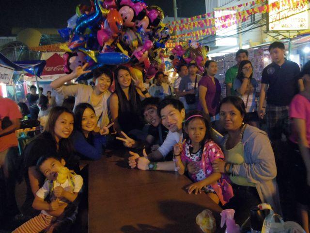 Dinagyang Festival!!!_d0146933_1322827.jpg