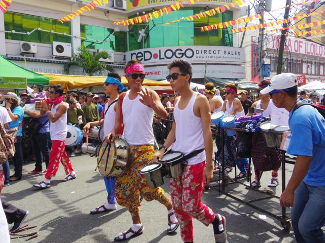 Dinagyang Festival!!!_d0146933_1323533.jpg