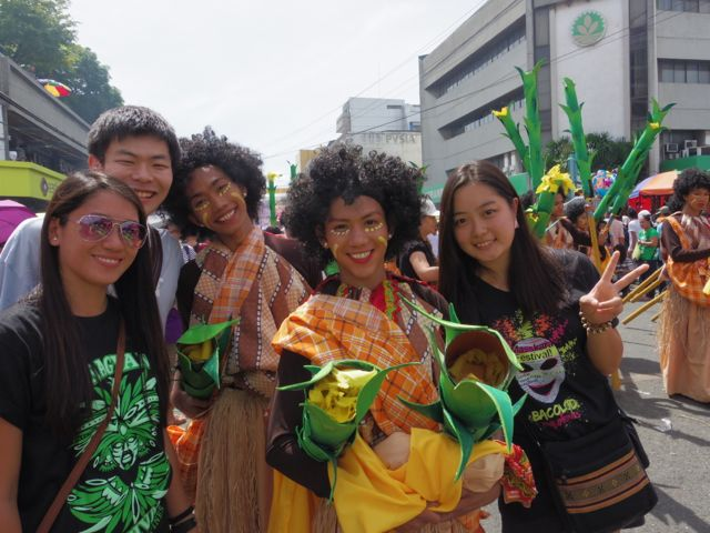 Dinagyang Festival!!!_d0146933_1324012.jpg
