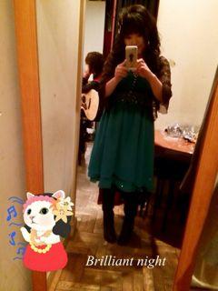 CooRie Live 2DAYS_e0189353_1442660.jpg