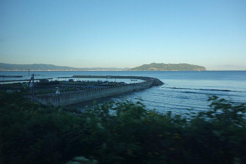 函館へ_c0112559_965660.jpg