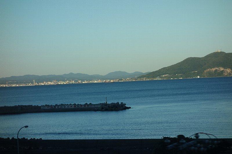 函館へ_c0112559_971678.jpg