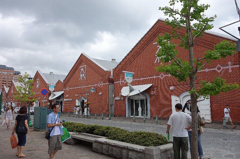 函館へ_c0112559_983457.jpg