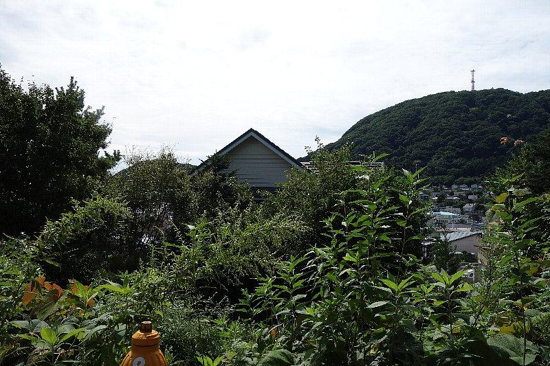 函館へ_c0112559_98579.jpg