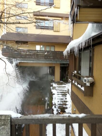 零下15℃_b0053765_2083719.jpg