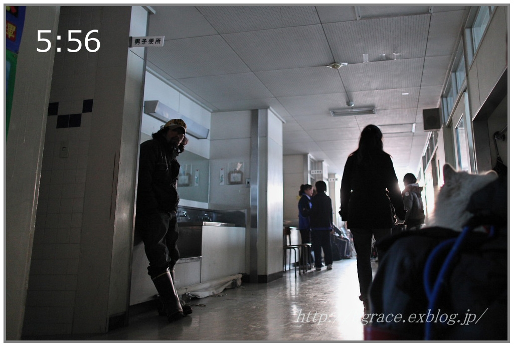 東日本大震災を語る写真.8_b0191074_1881655.jpg