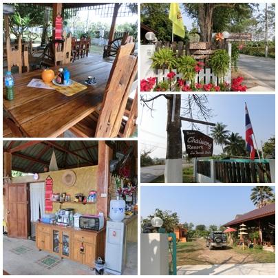 Baan Chaiwong Resort_a0199979_18305649.jpg