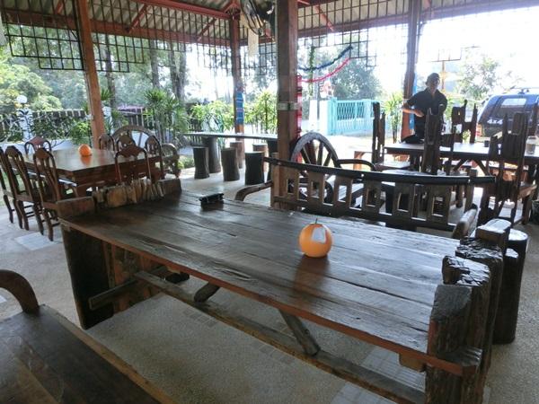 Baan Chaiwong Resort_a0199979_183288.jpg
