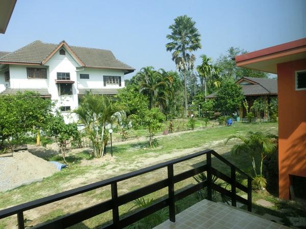 Baan Chaiwong Resort_a0199979_18434547.jpg