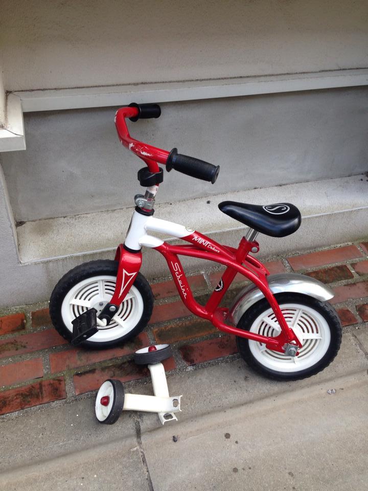 自転車_b0195783_11025452.jpg