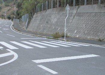 f0003283_20073966.jpg
