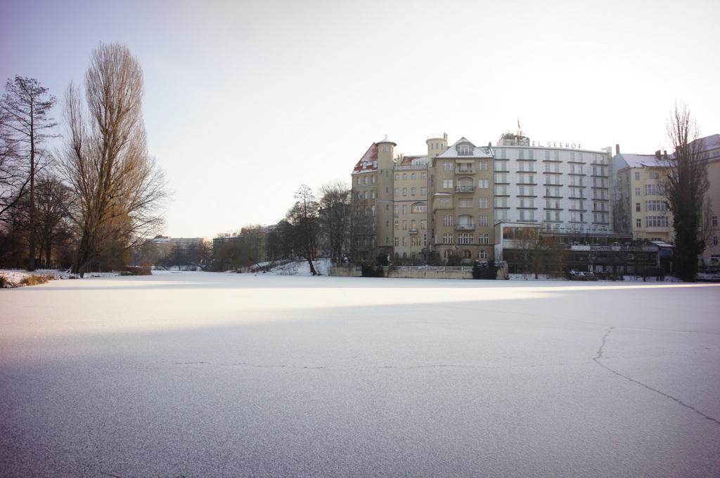-13℃の土曜日。_c0180686_02245927.jpg